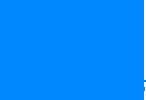 partner-logo-anthony-sylvan