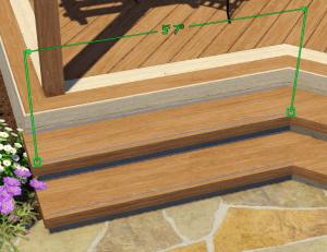 3D Measurement