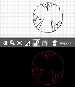 AutoCAD Importing Symbols