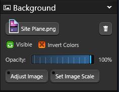 Background Image Tools