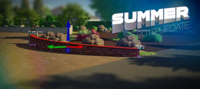 summer-2019-update-header