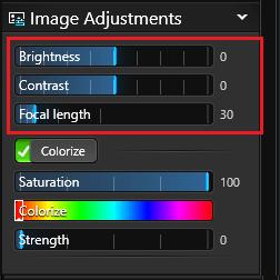 Image-Effects-Adj-1