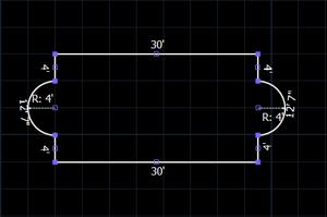 Pool 2D