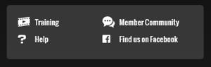 Start-Screen-Support