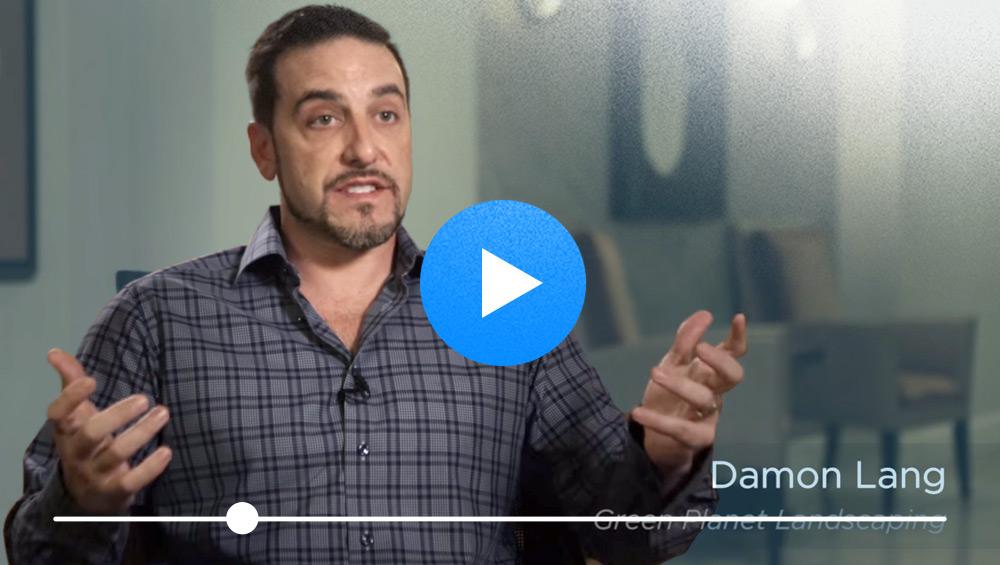 Top Builders Testimonial Video