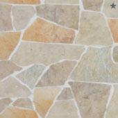 Natural Flagstone Thumbnail