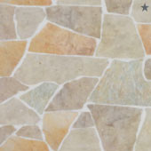 Natural Flagstone Thumbnail