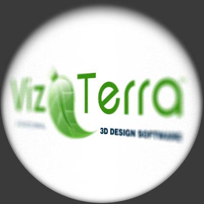 VizTerra Released