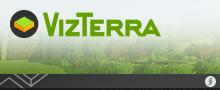 VizTerra