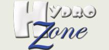 Hydrozone