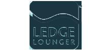 Ledge Lounger