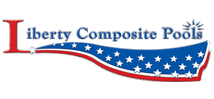 Liberty Composite Pools