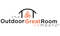 the Outdoor Great Room Company