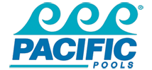Pacific Pools
