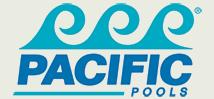 Pacific Pools