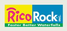 Rico Rock