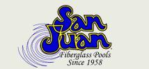 San Juan Pools