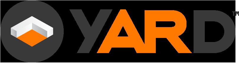 yard-logo