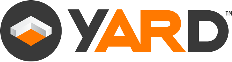 YARD - Your Augmented Reality Designer