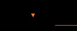 best_workpace_logo