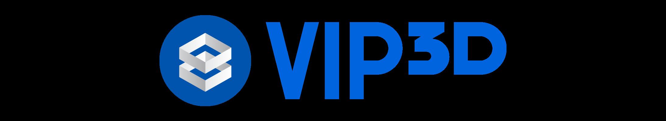 Vip3D_logo_transparent-(1)