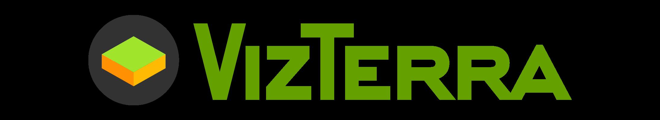 VizTerra_logo