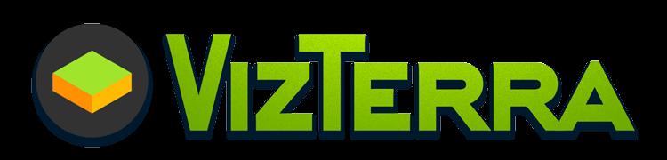 VizTerra-Logo-DropShadow-4