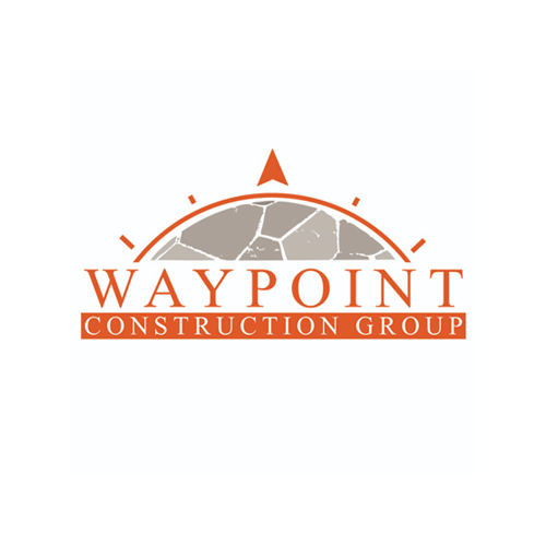 Rusk Jones, Waypoint Construction Group