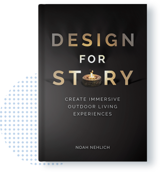 DESIGN_FOR-STORY-BOOK