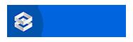 Vip3D_logo_transparent