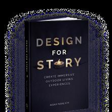 Design for Story